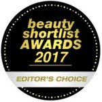beauty awards shortlist editors choice