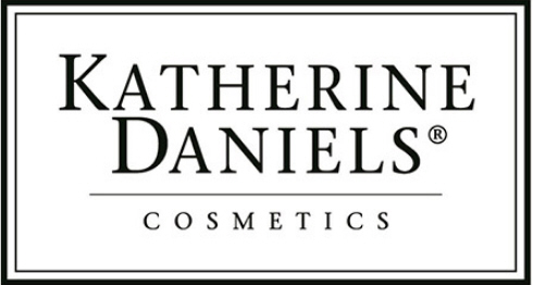Katherine Daniels Products Official Sellers