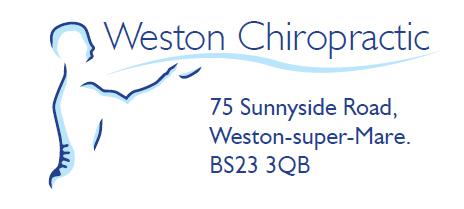 Weston Chiropractic